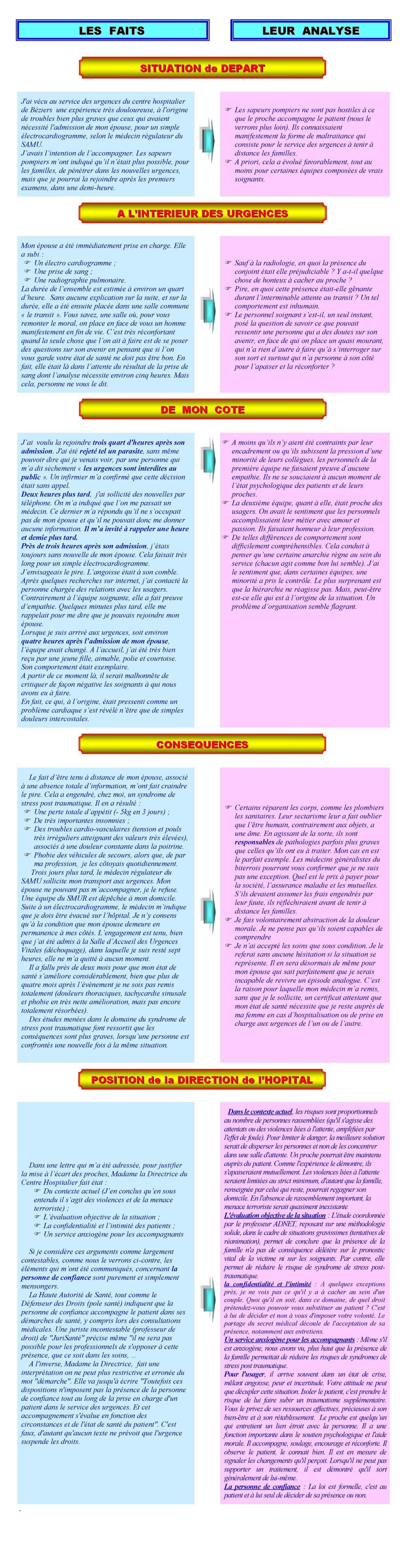 Expérience1-page-001
