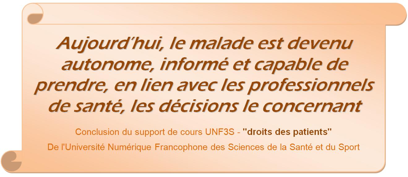 UNF3S