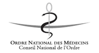 Ordre National Médecins